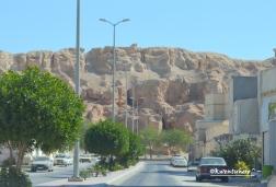 Al Gara, Saudi Arabia