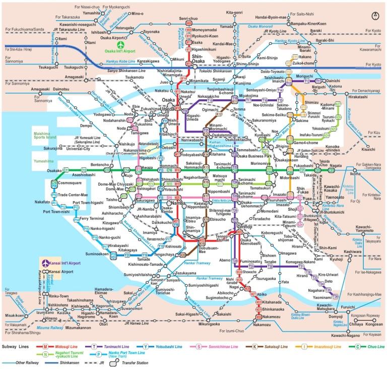osaka_rail_map